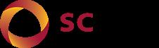 SC CTSI