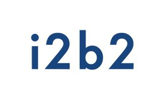 i2b2 – An Improved Tool to Help You Plan Recruitment for Clinical Studies