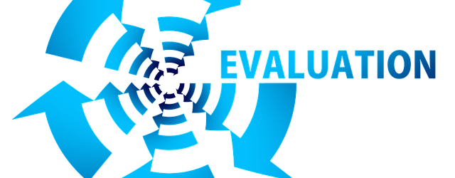Team Effectiveness Evaluation Tools