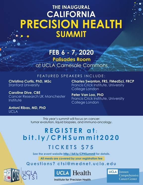California-Precision-Health-Summit-at-UCLA-2020.jpg#asset:5370