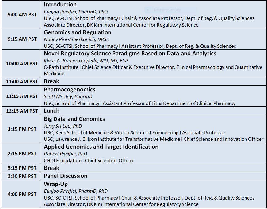 Fall-2021-Symposium-Agenda-Website-Posting.PNG#asset:6930