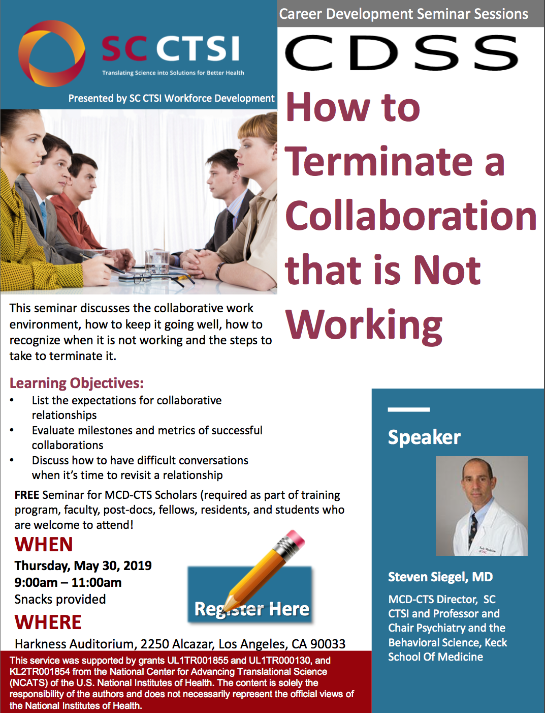 How-to-Terminate-a-Collaboration-5-30-19v3.png#asset:4880