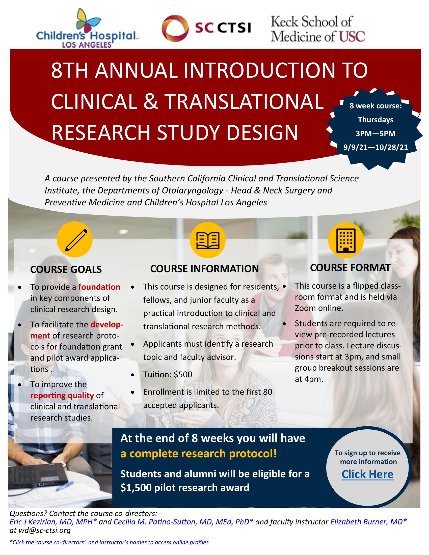 ICTR_Study_Design_Flyer_final-1.png#asset:6831