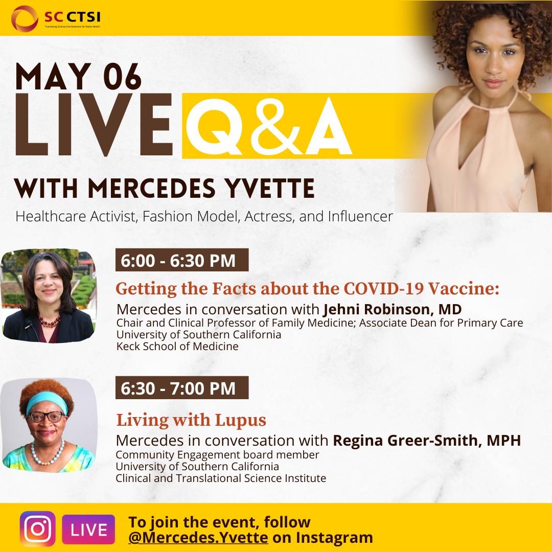 IG_POST_LIVE-QA_Mercedes-Yvette-Title.png#asset:6696