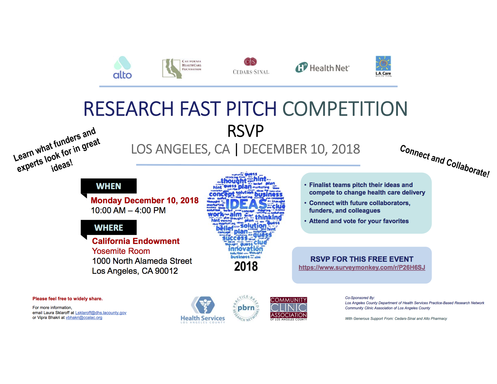 Research-Fast-Pitch-Invite-and-RSVP-copy.png#asset:4515
