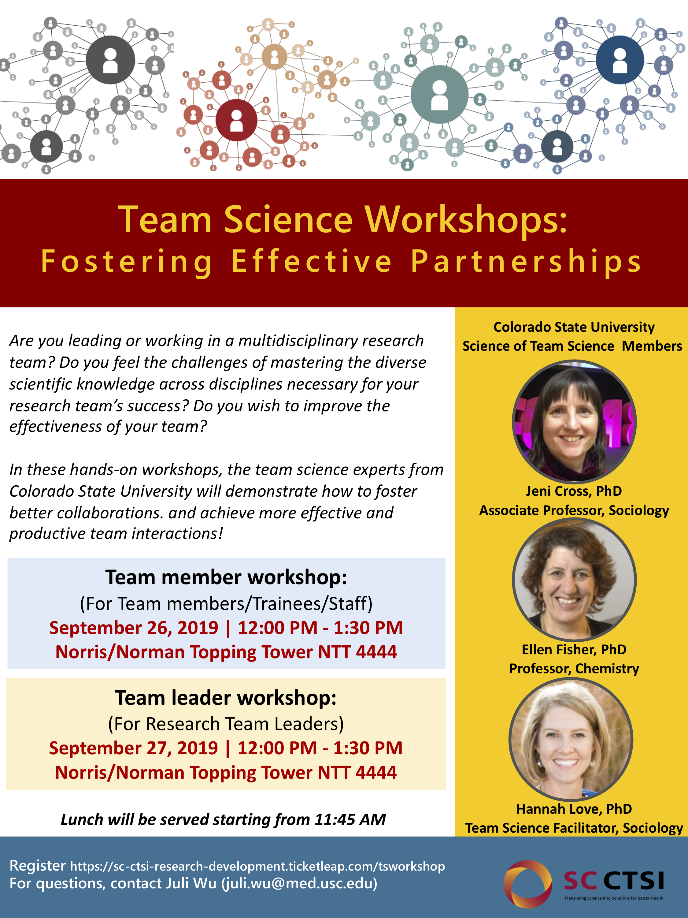 Team-Science-Workshops_Fostering-Effective-Partnerships.png#asset:5192